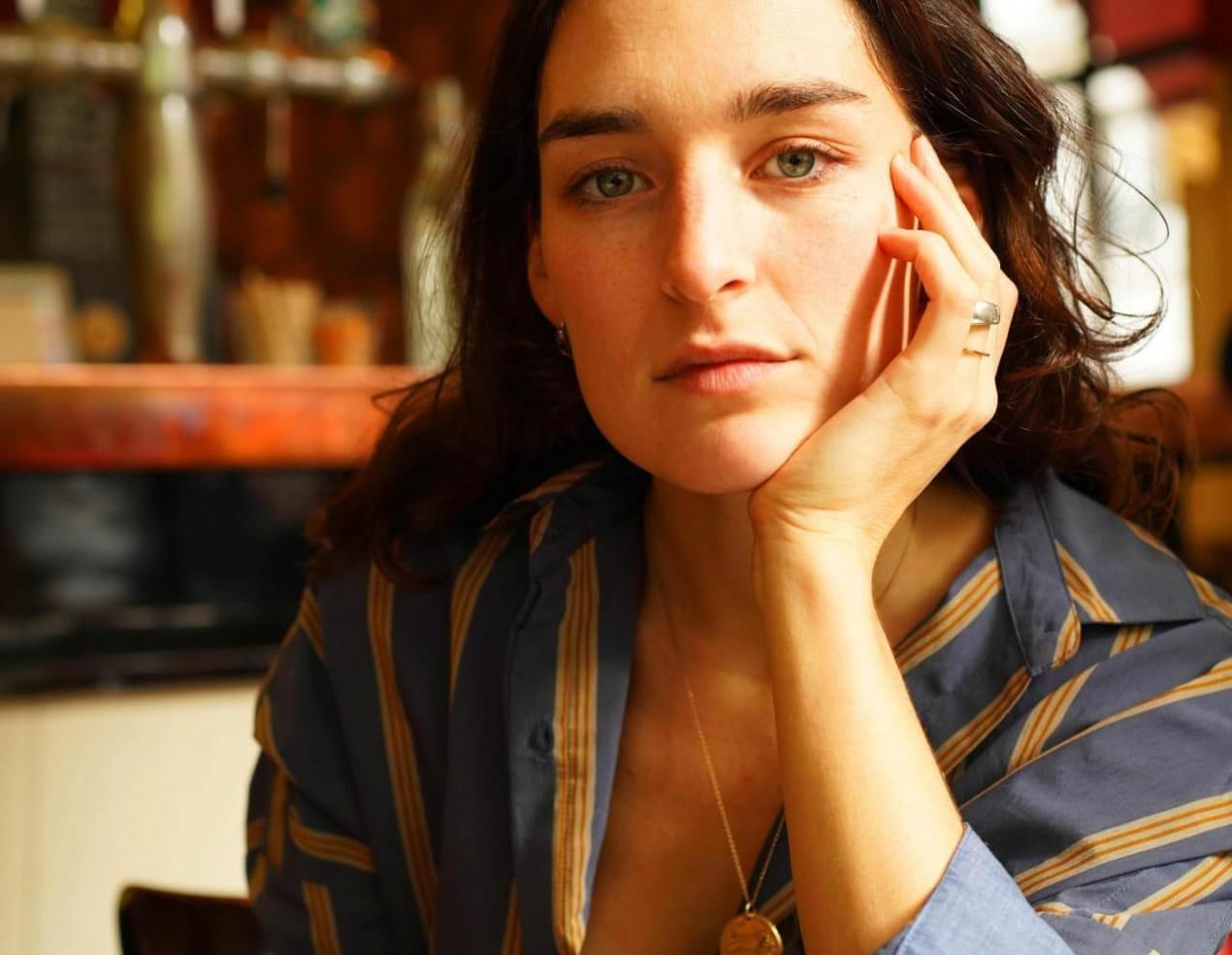 Hélène Kuhn