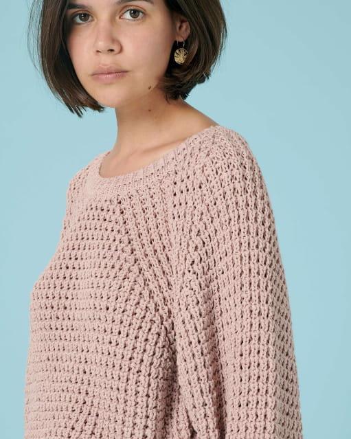 Coama - Rose Tan