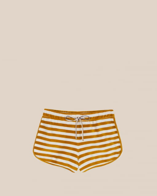 Pororoca - Solar Stripes