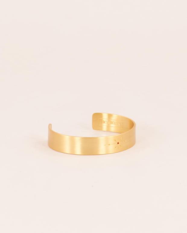 Orao - Gold