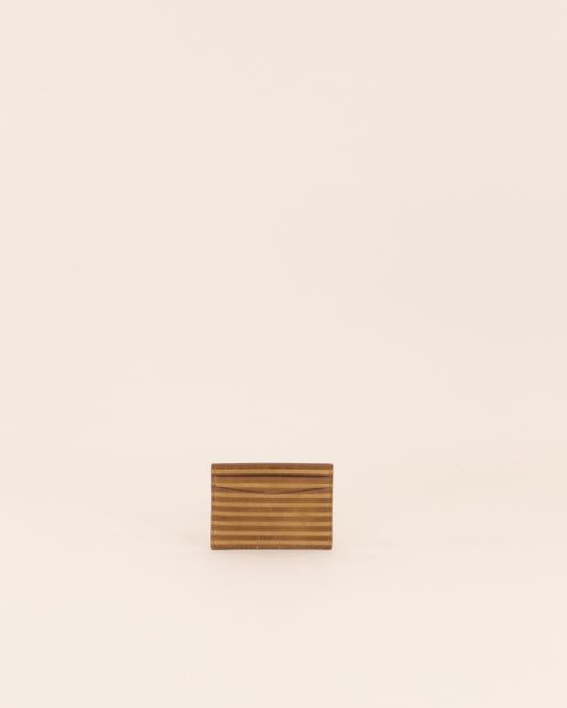 Danilo str - Brown Stripes