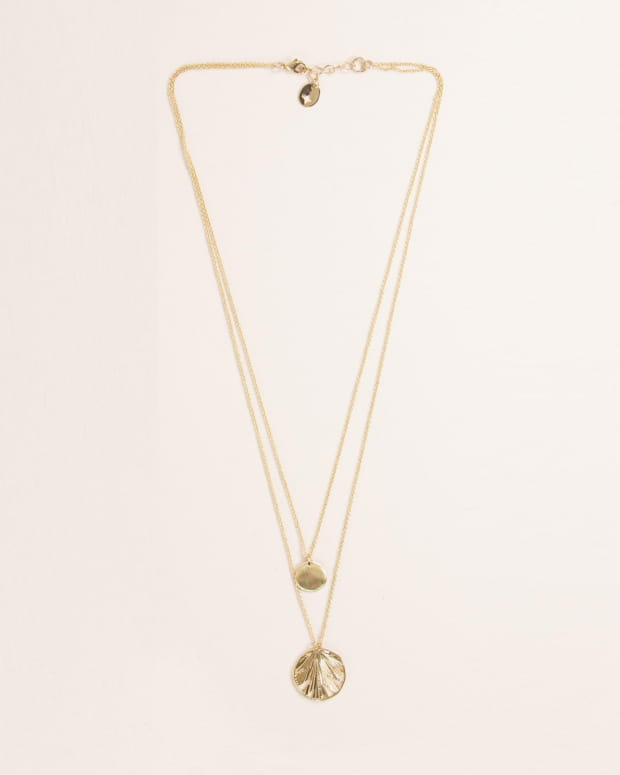 Cosera - Vintage Gold