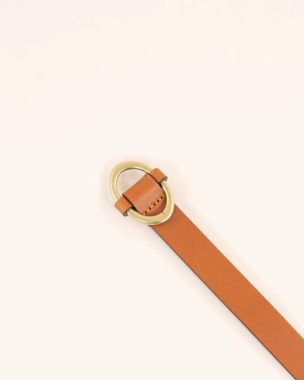 Minioa - Golden Brown