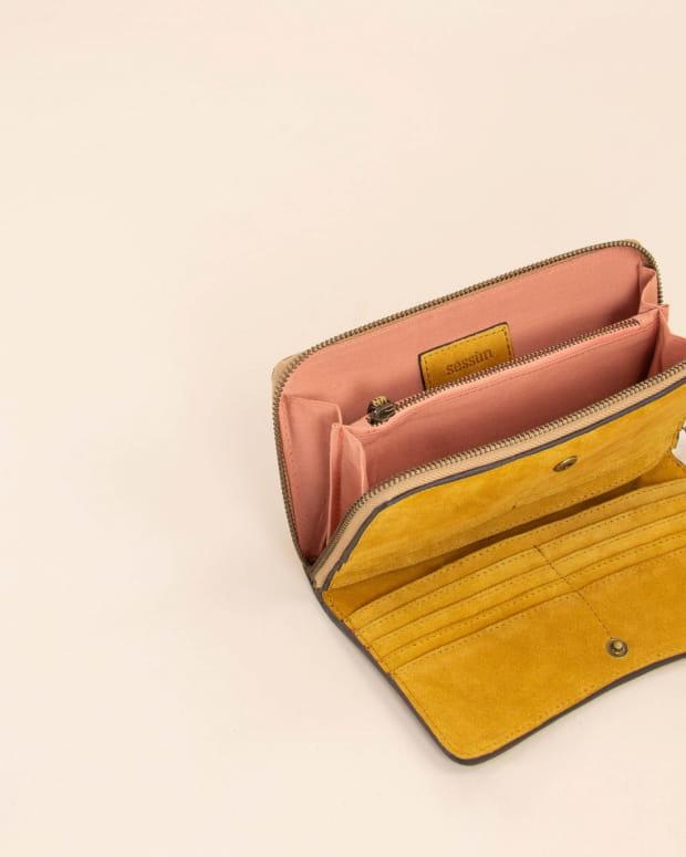 Tano wallet p