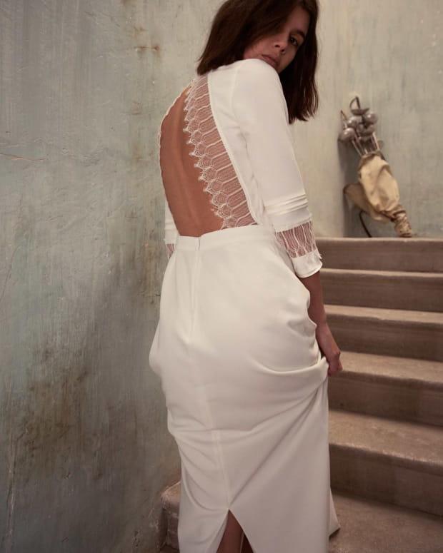 femme-dos-robe-julia