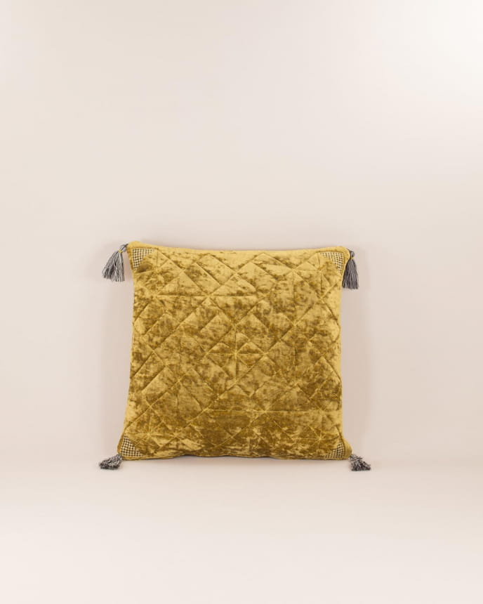 Dhani - Honey Gold