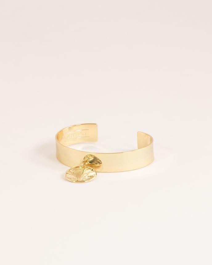 Jonsera - Vintage Gold