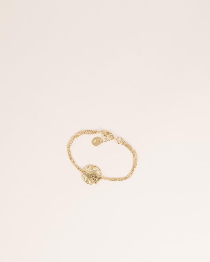 Serabra - Vintage Gold