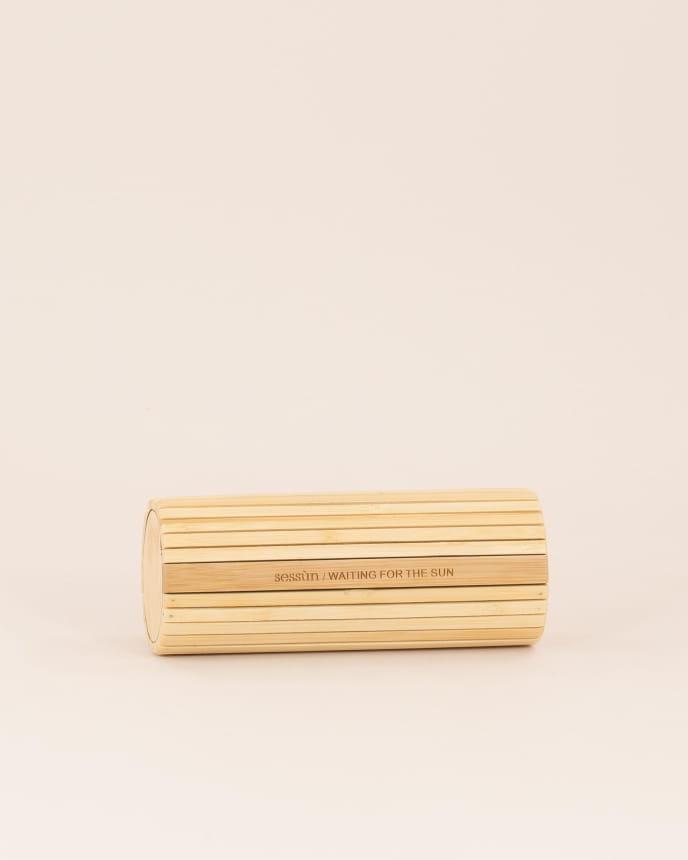 Passarella - Wood