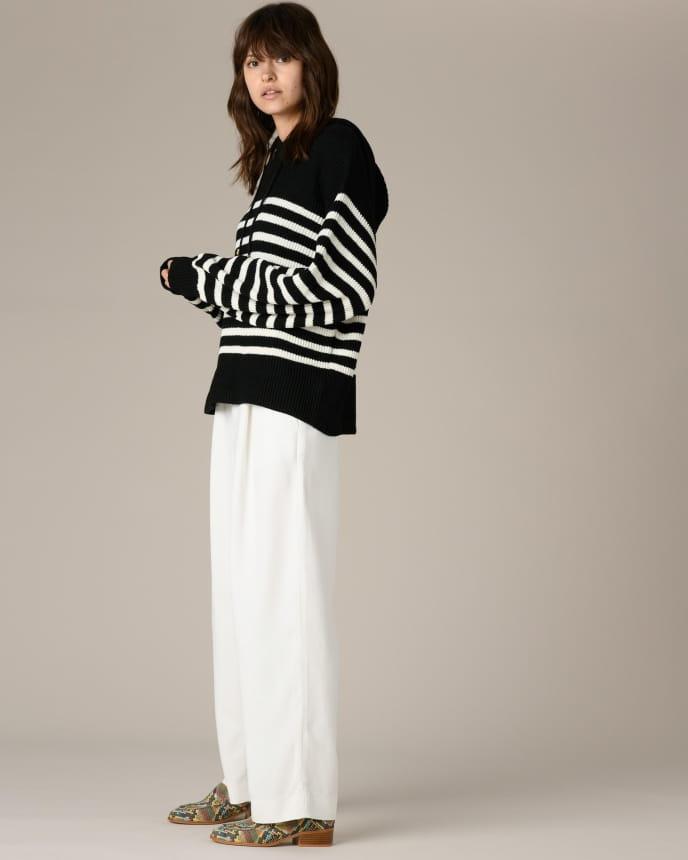 Seasweat - Stripes