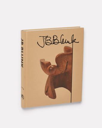 J.b. blunk