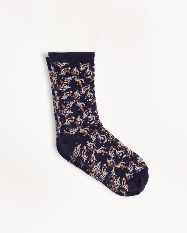 Gadjo socks