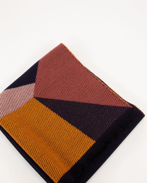 Arpy scarf