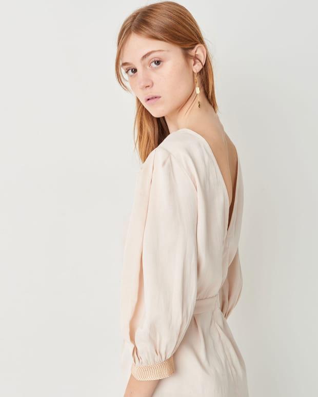 Bianca 21s