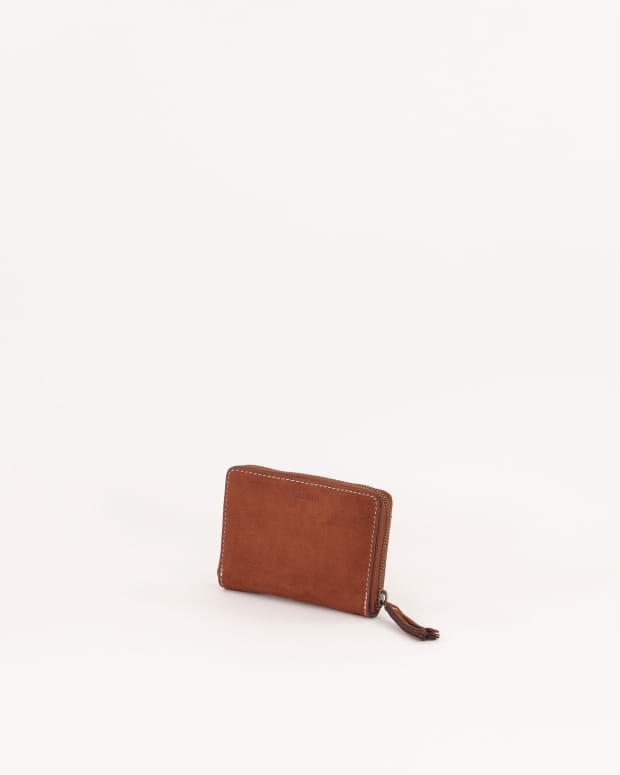 Divio wallet