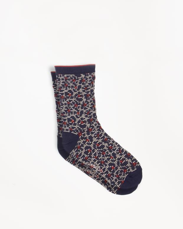 Heri socks