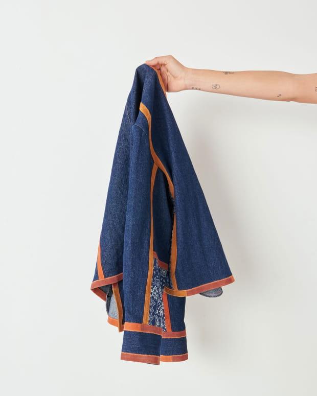 Kerala bandana