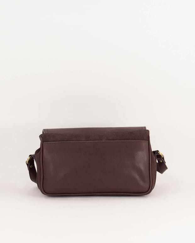 Tano leather