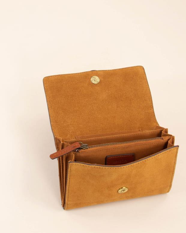 Thea wallet
