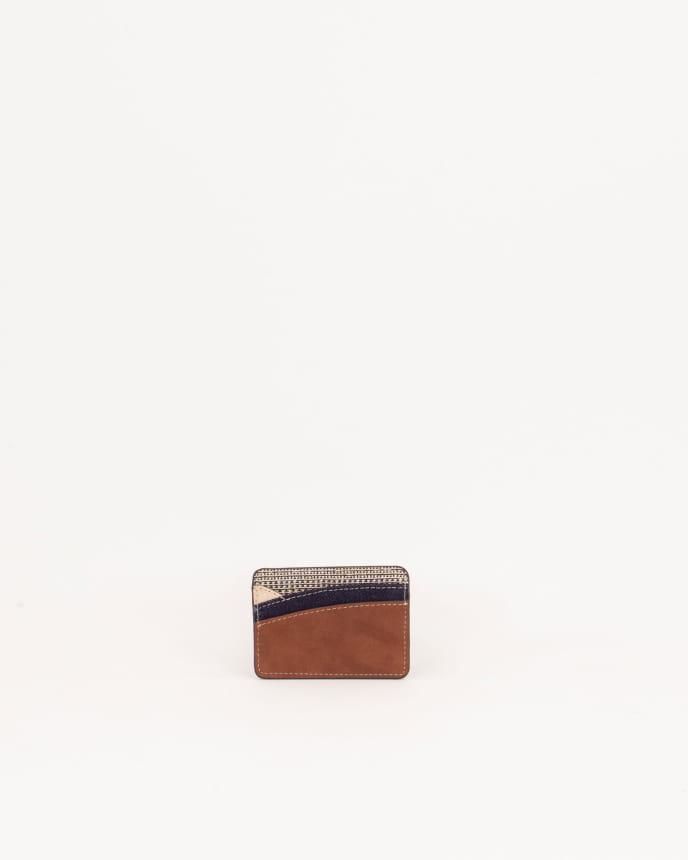 Divio card