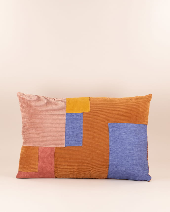 Coussipatch