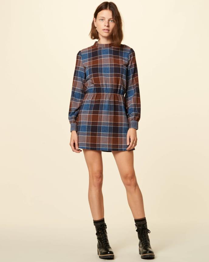 Abbey wool